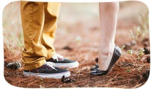 婚活を成功させるには妥協は必要か。