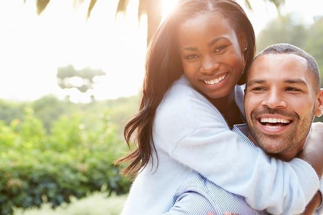 【夫婦喧嘩をしない方法-7】スキンシップを多くとること