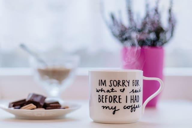 謝りすぎるのは、逆効果になってしまうことも…