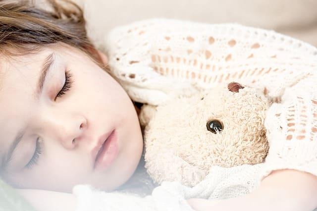 ストレスをかけずに、日中眠くならないようにする対策