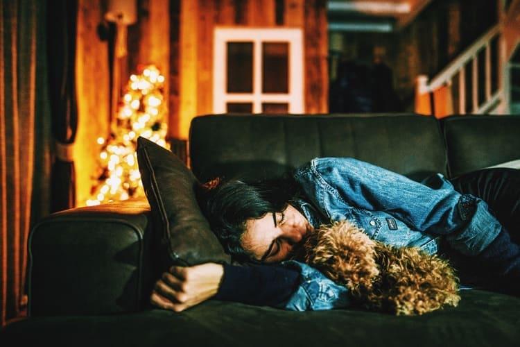 夫婦喧嘩が多いと、精神的に疲れ果ててしまいますよね。